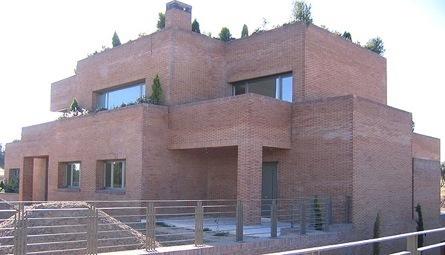 Rumah mewah Ricardo Kaka