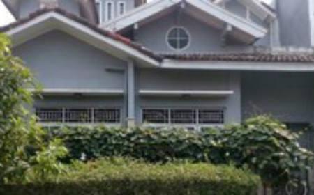 Dijual Rumah Di Graha Raya Bintaro – Jual Hunian Minimalis 1 Miliaran