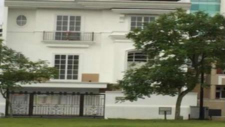 Iklan Rumah Dijual Di Gading Serpong – Hunian Berkualitas – Bahan Bangunan Pilihan