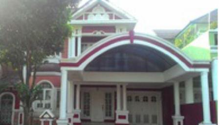 Rumah Dijual Di Cibubur – Jual Hunian di Perumahan Favorit Murah