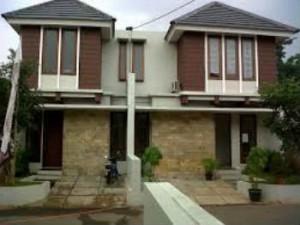 rumah-dijual-di-sawangan