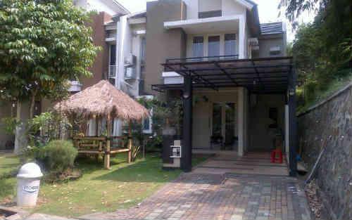 Membeli Rumah Dijual Di Tangerang Selatan Murah Mulai Dari 500 Juta An Aftertheapocalypsemovie Com Jual Beli Sewa Properti Rumah Apartemen